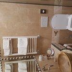 Foto di Hotel Al Piave