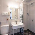 Rixwell Domus Hotel Foto
