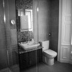 Foto di Best Western Plus The Croft Hotel