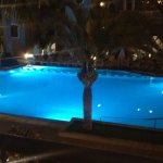 Photo of Marylanza Suites & Spa