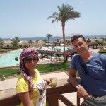Photo of Sea Club Resort - Sharm el Sheikh