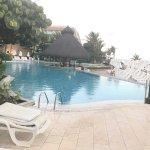 Photo de SERHS Natal Grand Hotel