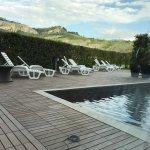 Photo of Resort Regis