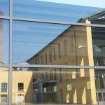 Photo of Auditorium di Renzo Piano