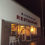 Photo of Riverside Restaurant