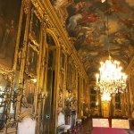 Foto de Palazzo Reale