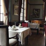 Photo of Santa Lucia Restaurant