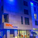 Photo of Best Western Masqhotel