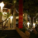 Photo de Puripunn Baby Grand Boutique Hotel