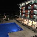 Photo of Aquashow Park Hotel