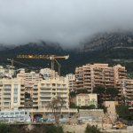 Photo de Monte-Carlo Bay & Resort
