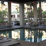 Photo de The Westin Hilton Head Island Resort & Spa