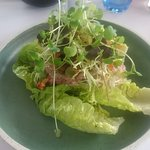 Photo of Restaurant De 2 Have
