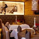 Restaurant Hexenkuchl