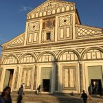 Photo of Basilica San Miniato al Monte