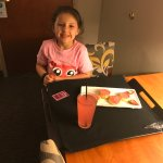 Foto di Embassy Suites by Hilton Nashville South/Cool Springs
