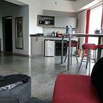IMG_20170329_084815_large.jpg