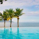 Foto de Club Med Rio Das Pedras