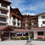 Photo of Hotel Klausnerhof