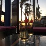 Photo of Cafe La Ola