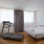 Photo of Hotel Forlanini 52