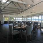 The Boat House Bistro
