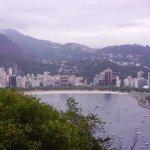 Photo of Sugarloaf Mountain