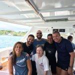 Atlantis Divers Foto