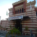 Photo of Mercado Municipal