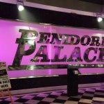 Photo de Benidorm Palace