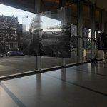 Kunsthal Rotterdam Foto