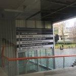 Photo of Kunsthal Rotterdam