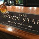 Foto de The Seven Stars