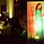 1415 Italian Restaurant Birthday Event