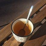 Foto van The Cup of Tea