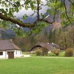 Königssee Foto