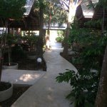 Photo of Baan Siriporn Resort