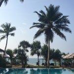 Seven Turtles Resort Photo
