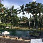 Photo of The Ubud Village Resort & Spa