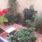Photo of Apartamentos Sevilla