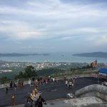 Photo of Phuket Big Buddha