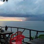 Photo of Koh Mook Charlie Beach Resort