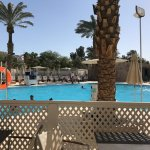 Photo of Dan Panorama Eilat