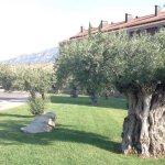 Gambar Barcelo Monasterio de Boltana