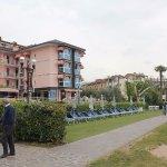 Foto di Hotel Kriss Internazionale