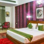 Photo de Hotel Corporate Suites