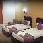 Foto di Hotel Noratan Palace