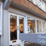 Photo de Mandells Gallery