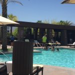 Photo of The Westin Desert Willow Villas