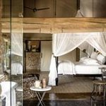 Singita Ebony Lodge Foto